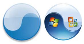 Copia-Universal-Access-Apple-Microsoft