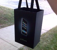 Iphone Return