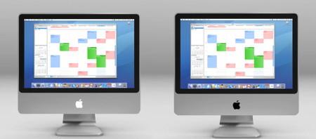 Imac-2007-Logo-Compare-1