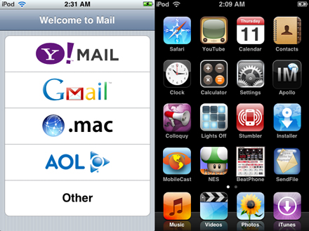 Mail-3Rd-Party-Apps-Ipod-Touch