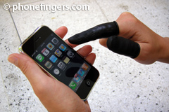 Phonefingers1