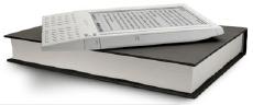 Kindle-Vs-Book