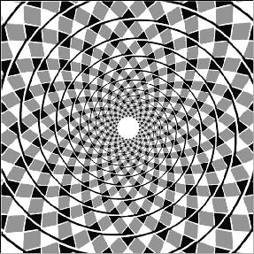 Frasier Spiral