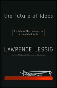 Future Of Ideas