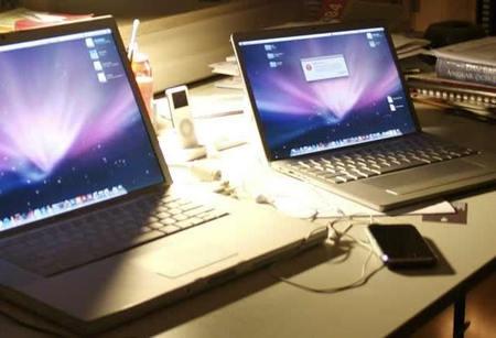 Macbook-Slim-Enero