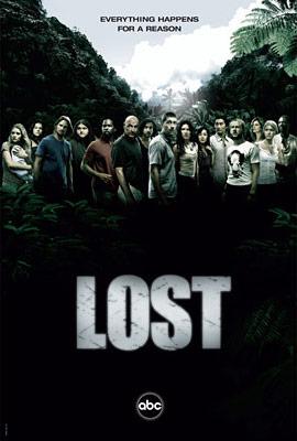 lost_poster.jpg