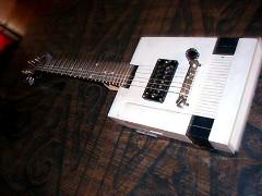 nes_guitar.jpg