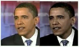 two_obamas.jpg