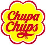 chupachups_lg.jpg