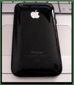 20080403iphoneback.png