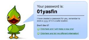 password_bird.jpg