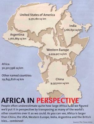 africa_in_perspective.jpg
