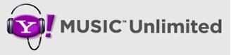 yahoo_music_unlimited.jpg