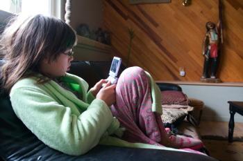 videogames kids.jpg