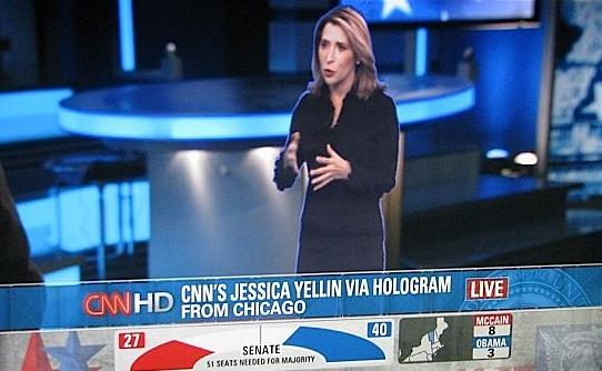 cnn-holograma.jpg