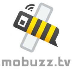 mobuzz.jpg