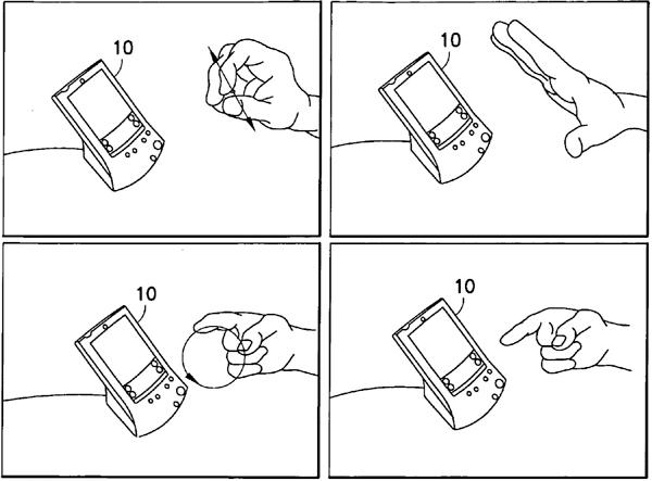 nokia-touchless-gestures.jpg