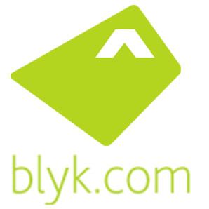 blyk_logo_2.jpg