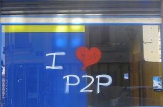 i_love_p2p.jpg