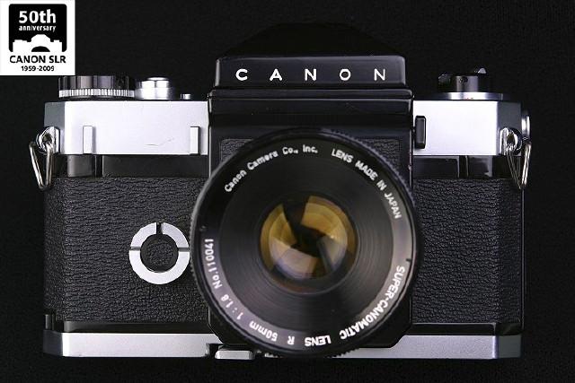 canon_first_reflex.jpg