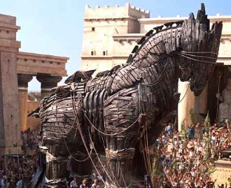 trojan_wooden_horse.jpg