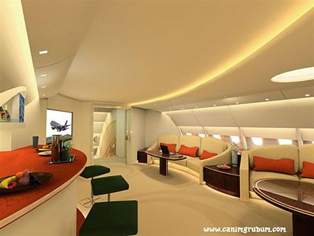 airbus_a380_vip_saloon