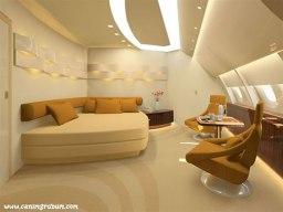 airbus_a380_vip_saloon_5