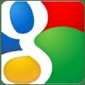 google-favicon