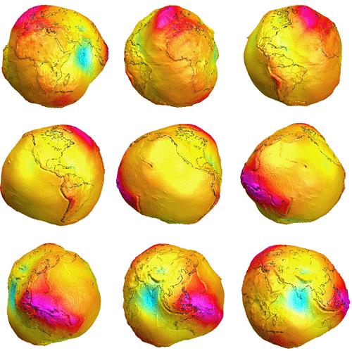 mapa-gravitacional-tierra.png