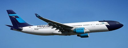 mexicana_avion