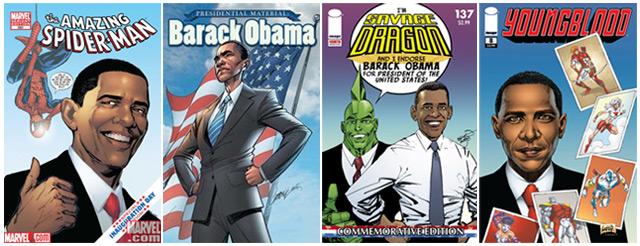 obama-comics
