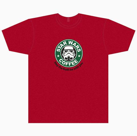 860051-5-star-wars-coffee