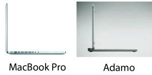 apple-vs-dell-small