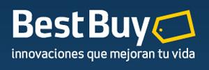 bestbuy-mexico
