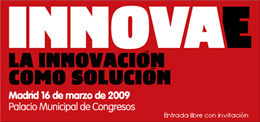 innovae