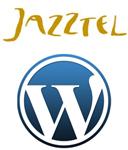 jazztel-wp