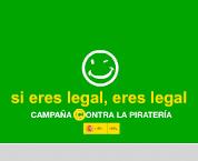 legal-denuncia