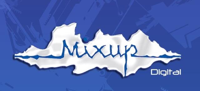 mixup-digital