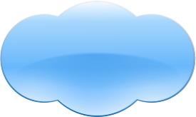 opencloud.jpg