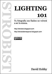 strobist-en-pdf