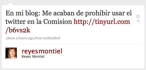 twitter-reyes-montiel.jpg
