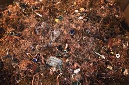 ewaste_recycle254_9a