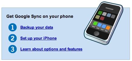 google-mobile-sync.jpg