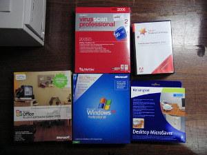 software.jpg