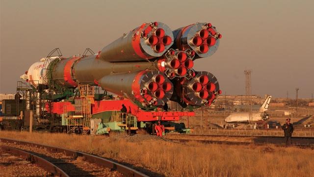 Soyuz_TMA-3.jpg
