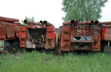 chernobil-12