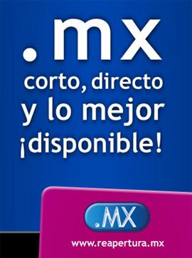 dominio-mx