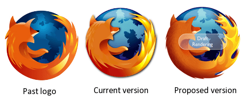 firefox-logos.png