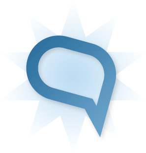 hipertextual-fancy.png