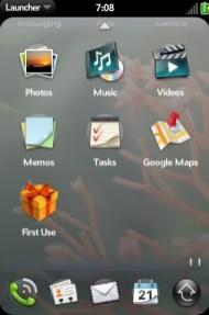 snapshot-2009-05-21-19-08-02jpg
